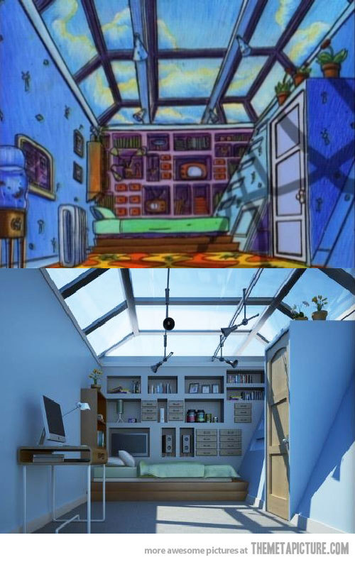 Funny-hey-arnold-room-real_large