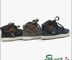 buy shoes online