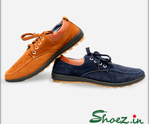 buy loafer shoes