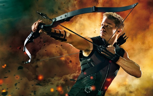 Hawkeye_in_the_avengers-1280x800_large