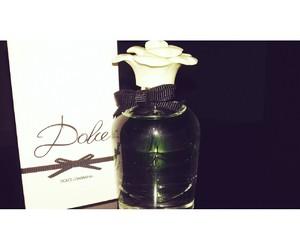 parfume smell like heaven