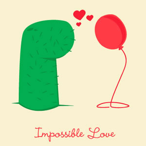 Impossible-love_large