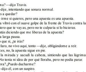 travis+maddox