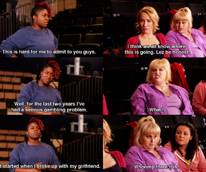 fat amy
