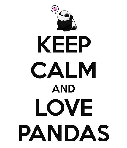 Keep-calm-and-love-pandas_large