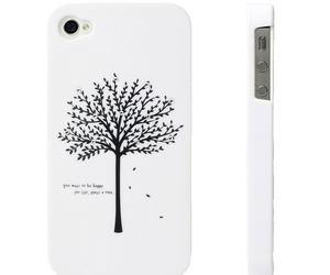 iphone 4 slim case
