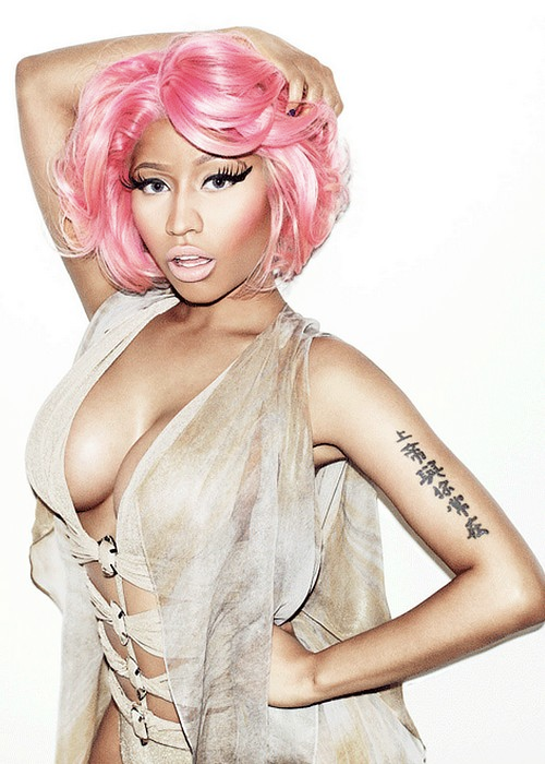 Nicki_minaj_large