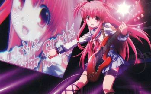 Yui-angel-beats-17494046-1920-1200_large