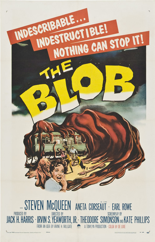 The-blob_large