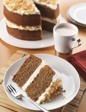Filled_20coffee_20cake_20__20almond_20praline5db3_large
