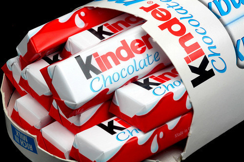 Amazing-brand-chocolate-food-kinder-favim.com-412822_large