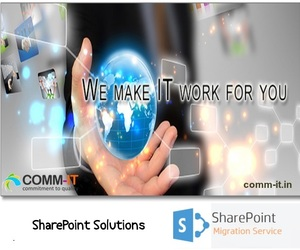 sharepoint-solution