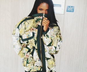 ryan destiny