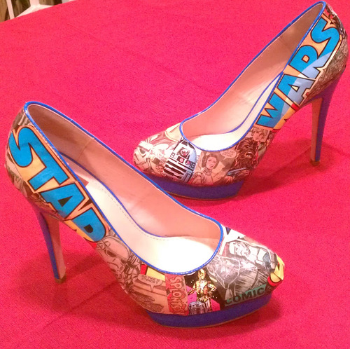 Star_wars_heels_large