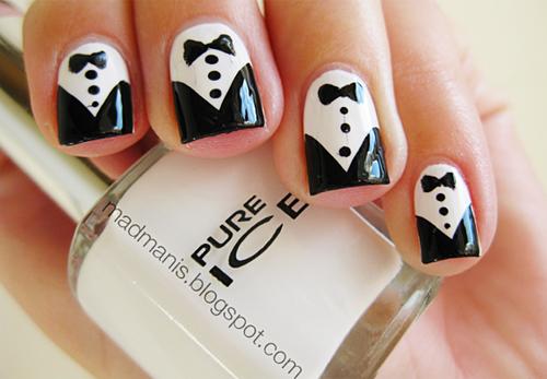 Prom-nail-art-tuxedo_large