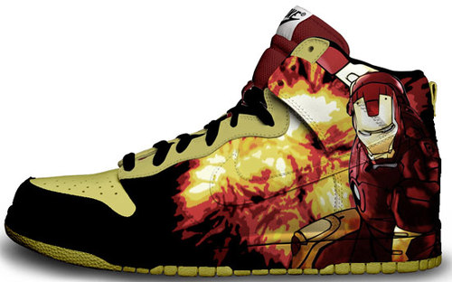 Ironman-sneakers_large