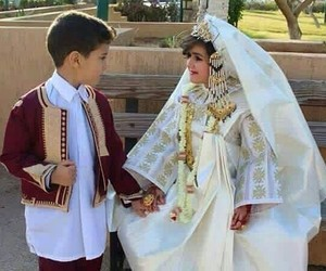 1000 images about libyan wedding on we heart it
