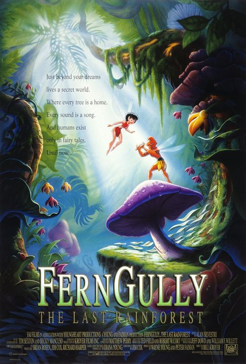Ferngully_the_last_rainforest_ver2_xlg_large