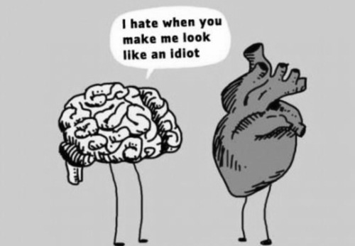 Black-and-white-brain-heart-text-favim.com-413475_large