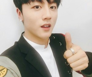 youngbin