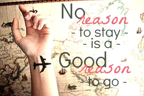 No_reason_to_stay_is_a_good_reason_to_go_large