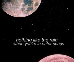 Gif stars and galaxy gif on we heart it - Outer space 5sos wallpaper ...
