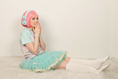 Fairy_kei_photo_by_karanuku-d4qeemw_large