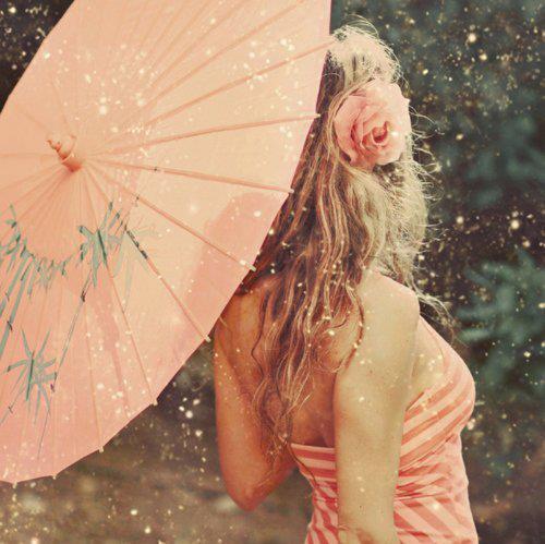 Beautiful-fashion-pink-favim.com-413852_large