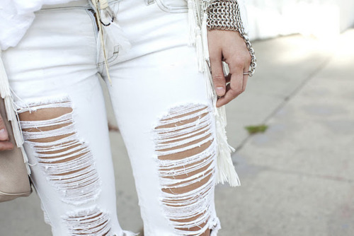 Beautiful-bracelet-fashion-jeans-jewelry-favim.com-413928_large