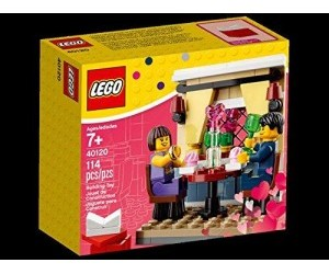 building toys products