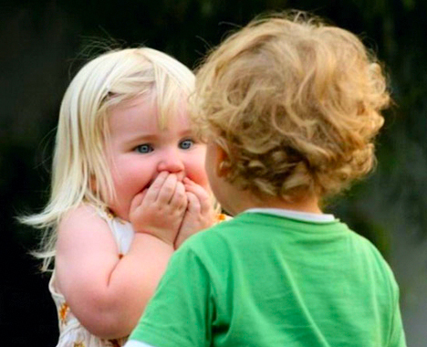 Google Image Result for http://www.babyphotosgallery.com/wp-content/uploads/2011/08/boy-and-girl-funny-babies.jpg