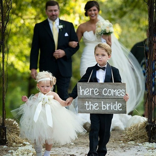 beautiful, boy, bride, bridesmaid, bridesman - inspiring picture on Favim.com