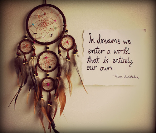 Dreamcatcher_large