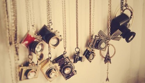cute, girl, jewerly, photo, photography - inspiring picture on Favim.com