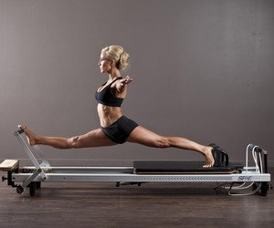 pilates classes melbourne