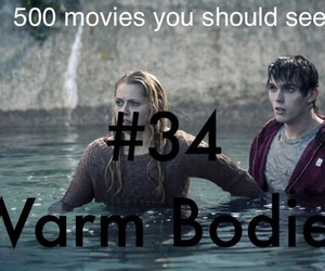 500 movies you should see
