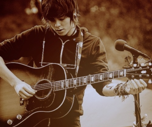 christofer drew