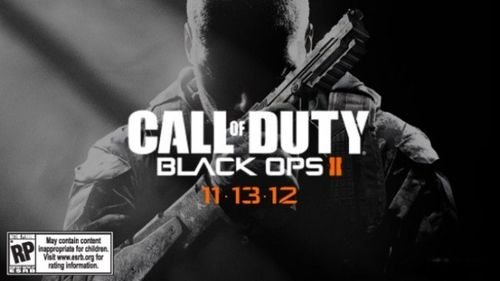Call_of_duty__black_ops_2_-600x337_large
