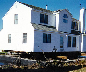 house lifting new jersey