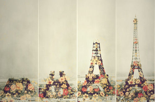 Art-beautiful-beauty-cute-eiffel-tower-favim.com-414874_large