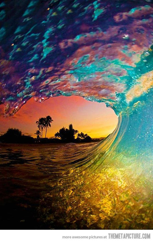 Cool-wave-sea-colors_large