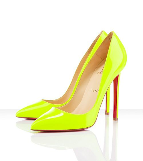 Christian-louboutin-pigalle-120mm-pump-fluo-yellow_large