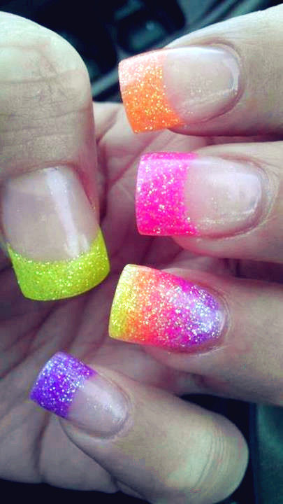 Bling_20neon_20french_20manicure_20nails-f25189_large