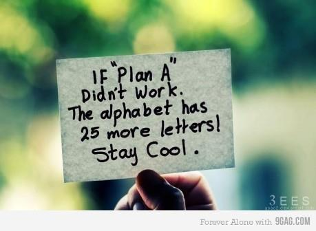 Alphabet-cool-hand-note-pictures-favim.com-414554_large