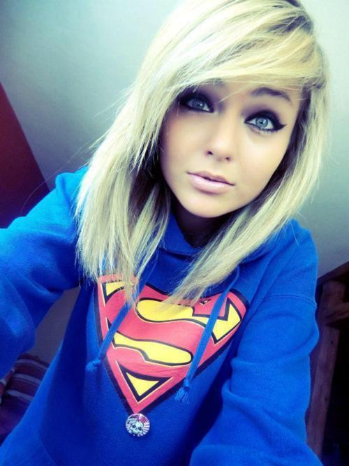 Beautiful-blonde-girl-hair-superman-favim.com-415349_large