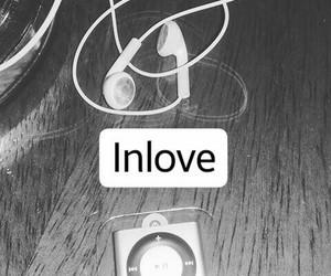 music ipod love