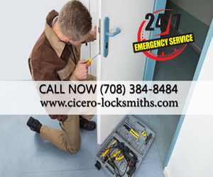 24 hr locksmith cicero il