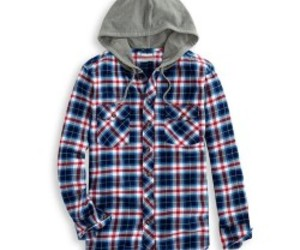 flannel jackets suppliers