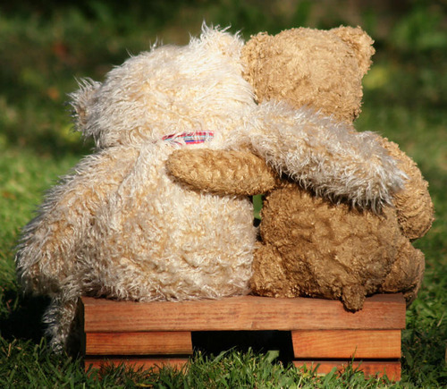 Teddy_bear_friends-550_large