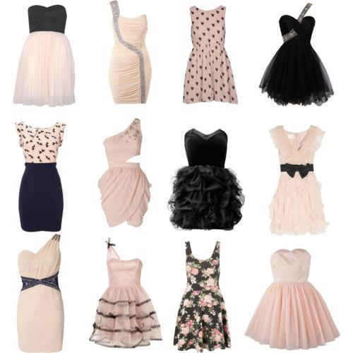 prom gowns holiday costumes unique party dresses ideas. Black Bedroom Furniture Sets. Home Design Ideas